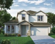 13321 Magnolia Valley Dr., Clermont image