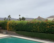 72640 Lotus Court, Palm Desert image
