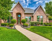 1164 Patch Grove Drive, Frisco image