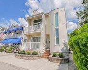 5059 West Ave Unit #2, Ocean City image