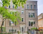823 W Lill Avenue Unit #1N, Chicago image