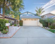 30714  Lakefront Drive, Agoura Hills image