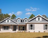 2136 Staff Dr, Cantonment image