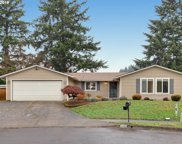 209 SW ROYAL  CT, Gresham image