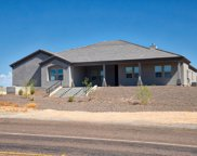 14214 W Indian Springs Road, Goodyear image