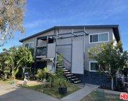 2179   W Brownwood Avenue, Anaheim image