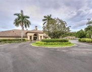 12561 Cold Stream Dr Unit 605, Fort Myers image