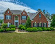 110 Carsons Pond Drive, Simpsonville image