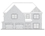 2260 Hickory Crest Lane, Knoxville image
