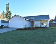 5605 40th Ct SE, Lacey image