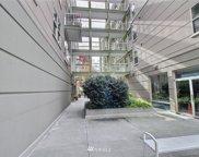 506 E Howell Street Unit #E206, Seattle image