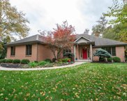 7641 Deep Woods  Court, Clearcreek Twp. image