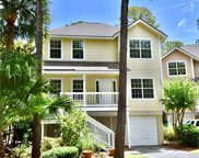 21 Pine Burr E Road Unit 15, Hilton Head Island image