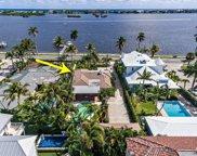 6911 S Flagler Drive, West Palm Beach image