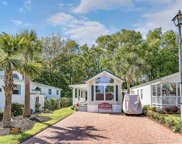 5400 Little River Neck Rd., North Myrtle Beach image