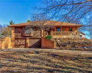 8700 S Council Road, Oklahoma City image