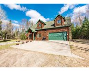 26305 County Road 10, Bovey image