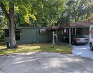 2030 Pinewood Lane, Mount Dora image