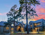 15376 Shadow Mountain Ranch Road, Larkspur image