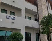 7809 Nw 104th Ave Unit #23, Doral image