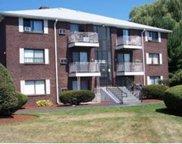 274 East Haverhill St Unit 11, Lawrence image