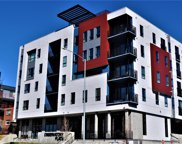 2374 S University Boulevard Unit 211, Denver image