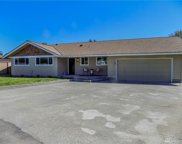 5606 66th Place SE, Snohomish image