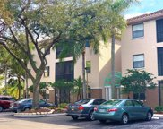 4450 Nw 30th St Unit #111, Coconut Creek image