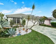 2804 Waters Edge Circle, Greenacres image