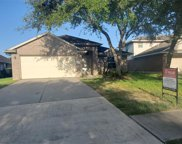 14615 Valley Stone Court, Cypress image