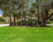 5008 Willow Leaf Way, Sarasota image