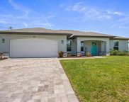 2617 Nw 3rd Ave, Cape Coral image