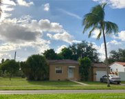 10604 Nw 2nd Ave, Miami Shores image