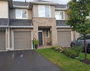 411 Gerry Lalonde Drive, Orleans image