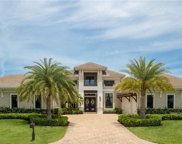 9539 Via Lago Way, Fort Myers image