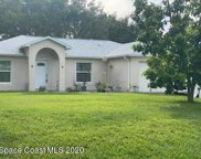 6250 Golfview, Cocoa image