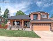 3130 Boot Hill Drive, Colorado Springs image