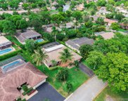 10875 Nw 17th Mnr, Coral Springs image