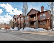 1779 W Fox Bay Dr Unit N102, Heber City image