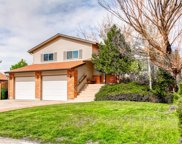 7635 Clover Hill Drive, Colorado Springs image
