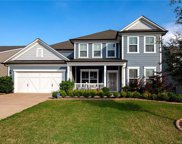 1067 Crescent Moon  Drive, Fort Mill image