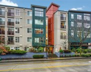 425 23rd Ave S Unit A311, Seattle image