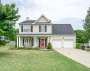 15 Cornerton Pass, Simpsonville image