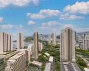 343 Hobron Lane Unit 3704, Honolulu image