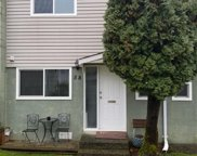 4110 Kendall  Ave Unit #58, Port Alberni image