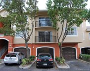 4175 N Haverhill Rd Unit #911, West Palm Beach image