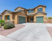 1844 E Crescent Way, Chandler image