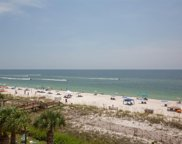 13575 Sandy Key Dr Unit #433, Pensacola image