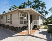 67-171 Kuhi Street, Waialua image