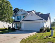 1251 Ambling Way Dr., Myrtle Beach image